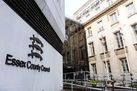Essex County Council announced a £18.6m funding package