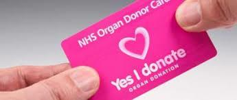 125 people across Essex are still waiting for a life-saving organ donation