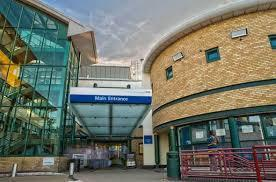 The Princess Alexandra Hospital NHS Trust has confirmed a total of 204 Covid-19 related deaths.