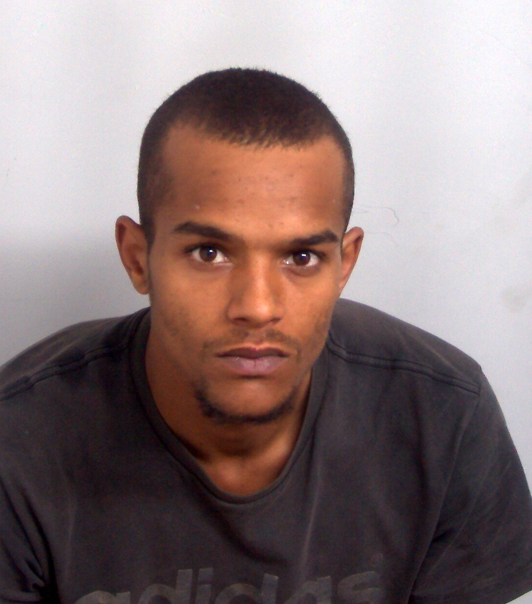 Waltham Abbey man wanted for questioning over GBH - Epping Forest Guardian