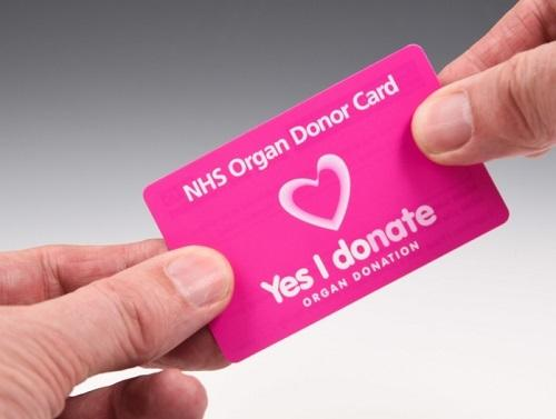 118 people in Essex are on the urgent waiting list for a life-saving organ donation