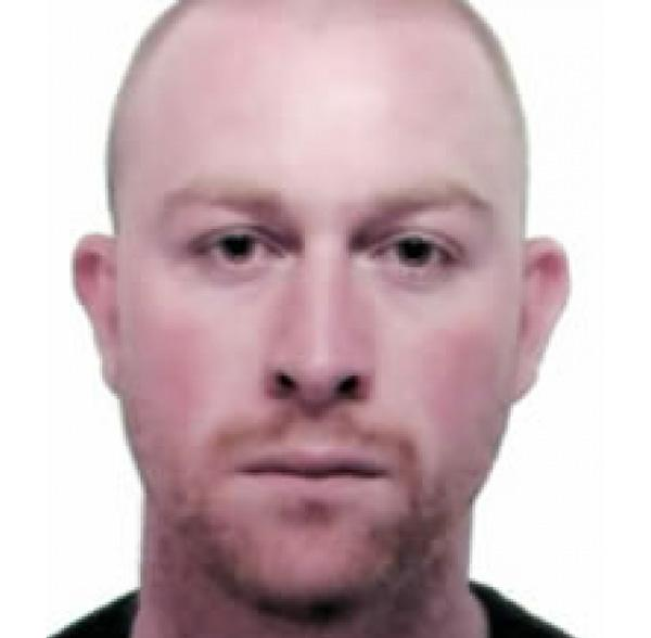 Epping Forest Guardian: Most wanted: Kevin Thomas Parle. Picture: NCA