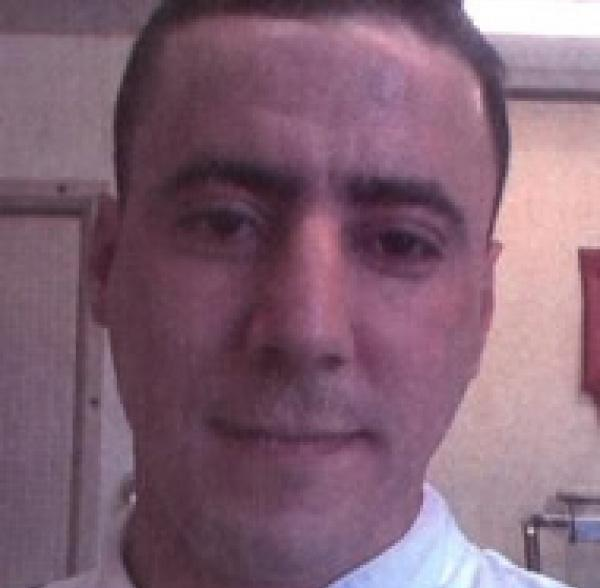 Epping Forest Guardian: Most wanted: Fatah Benlaredj. Picture: NCA
