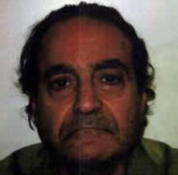 Epping Forest Guardian: Most wanted: Christakis Philippou. Picture: NCA