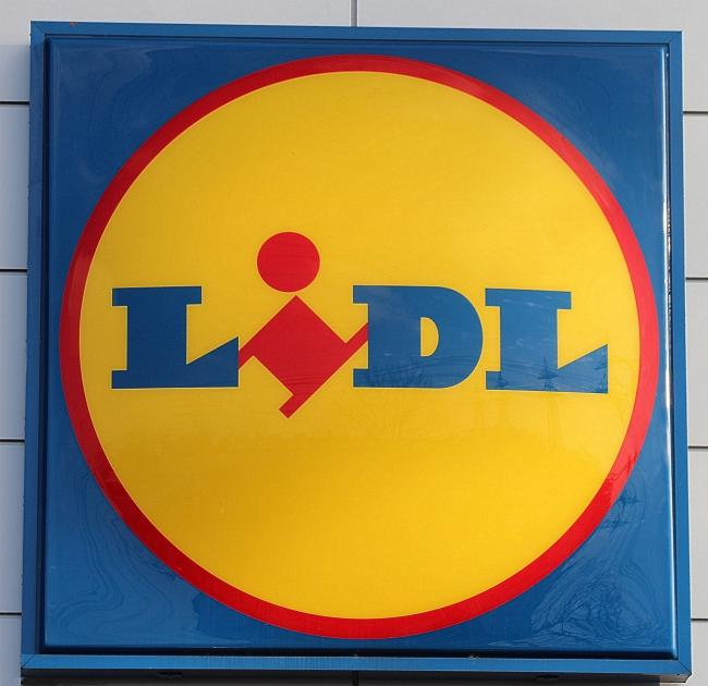 A new Lidl will open soon. Photo: Pixabay
