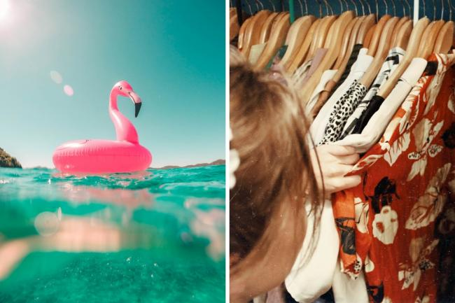 A woman has pleaded guilty to defrauding Harlow Council and using the money on shopping and a holiday. Photos: Unsplash