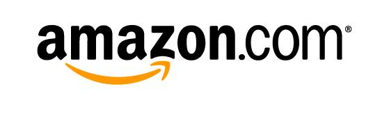 Epping Forest Guardian: Amazon logo