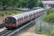 Commuters were left frustrated this week by severe delays on the Central line on Monday and Wednesday.