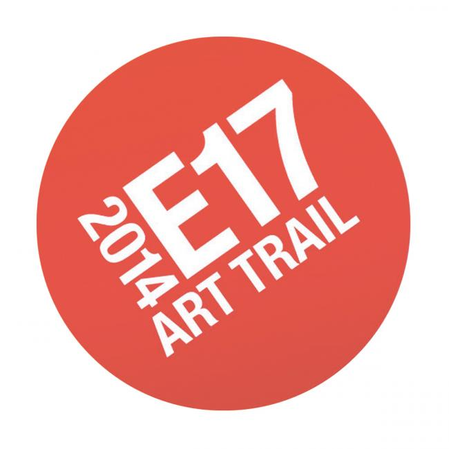 Ten of the best events at the E17 Art Trail