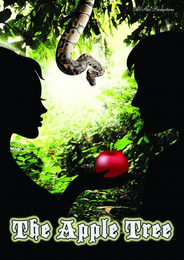 The Apple Tree comes to the stage