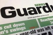 Planning applications for Epping