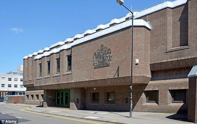 Nadine Pirincci From North Weald Handed Prison Sentence For 48k Benefits Fraud Epping Forest Guardian