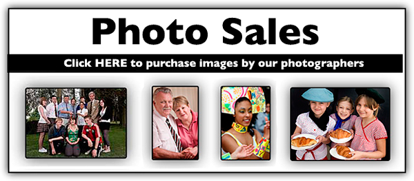 Epping Forest Guardian: photo sales banner