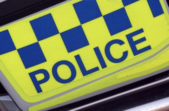 More than a thousand pounds worth of perfume was stolen at Boots on Langston Road, Loughton on Wednesday, January 8