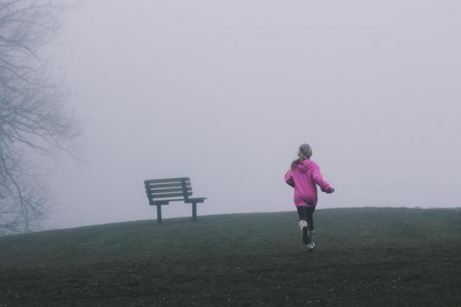 Essex County Council wants people to be healthy, but is also considering charging for park runs