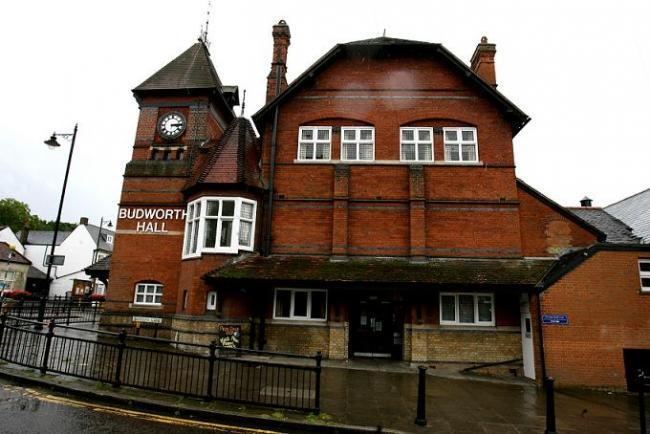 Essex Young Musician of the Year final will take place at Budworth Hall, Ongar