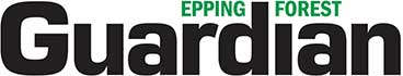 Epping Forest Guardian Logo